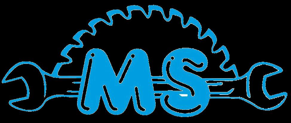 Logo-MS-Freisteller (1)
