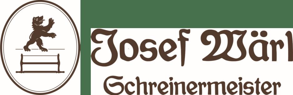 Schreinerei Wärl Eurasburg