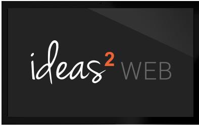 ideas2web
